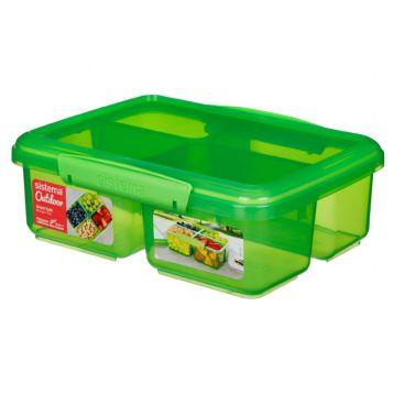 sistema-1.74l-quad-split-lunchbox-food-storage-container-choose-5960-p[ekm]1000x1000[ekm]