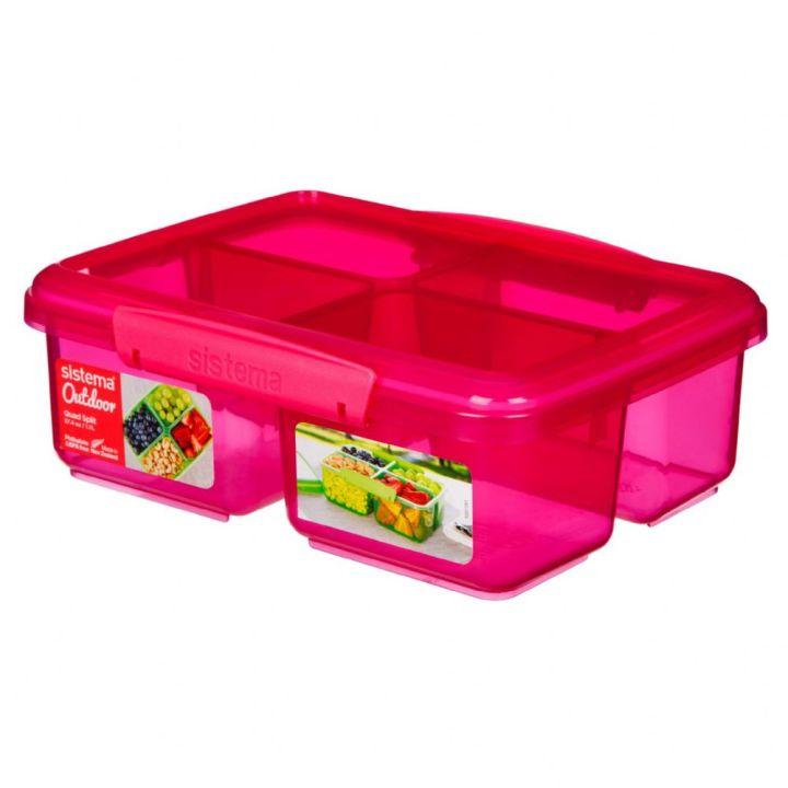 sistema-1.74l-quad-split-lunchbox-food-storage-container-choose-5961-p[ekm]1000x1000[ekm]